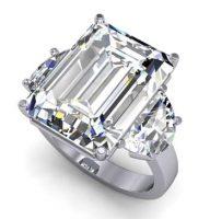 diamond-planet9.co