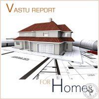 vastu services for homes-Alok Jagawat